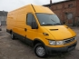 Тормозной шланг IVECO DAILY 2.3 HPI 11