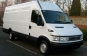 Распредвал IVECO DAILY 2.8 HPI