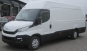 Карданный вал  IVECO DAILY 35S12 MAX 2,3 HPI (2006>)