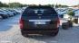 Разборка на запчасти SsangYong Actyon Sports 2008 2.2 дизель