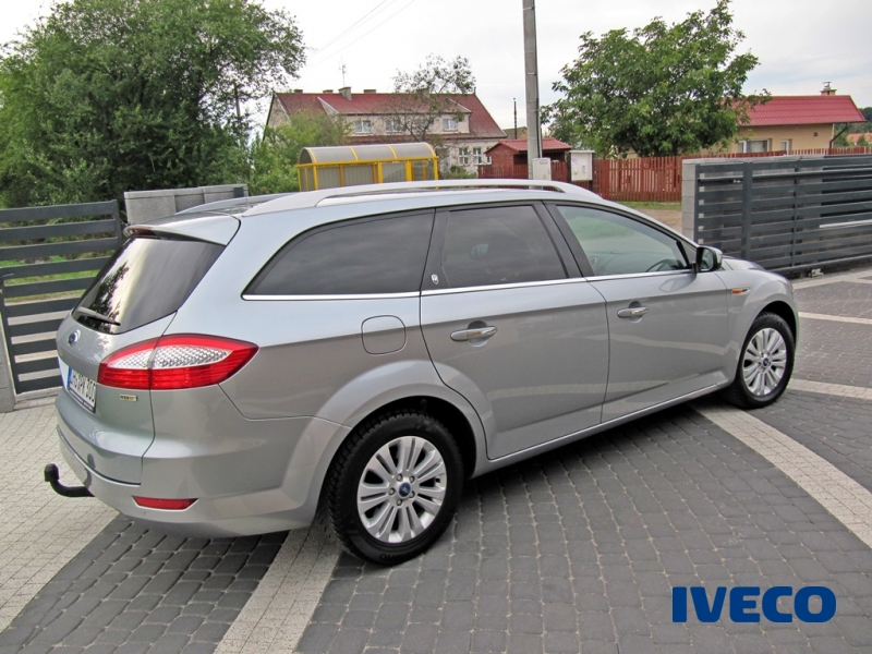 Ford mondeo 2 куплю запчасти